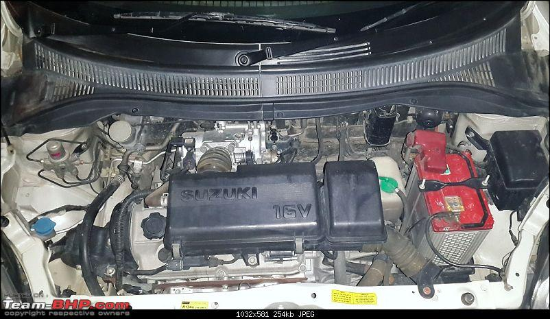 Car Detailing - 3M Car Care (Gurgaon)-engine_bay.jpg