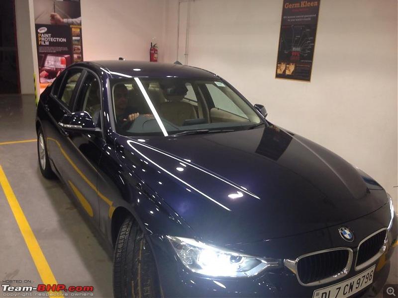 Car Detailing - 3M Car Care (Gurgaon)-1948123_10153806888245133_1212443821_n.jpg