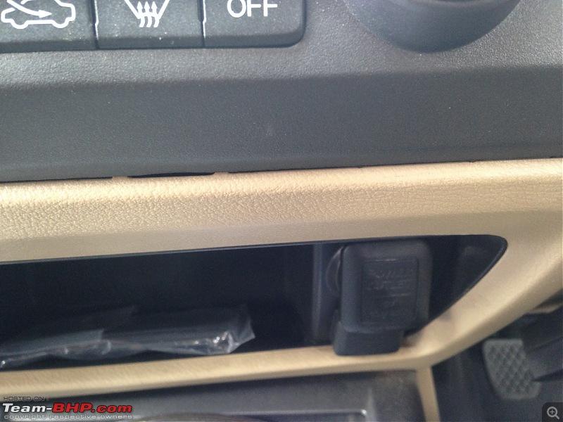 Car Audio - Driven (NCR)-img_9849.jpg
