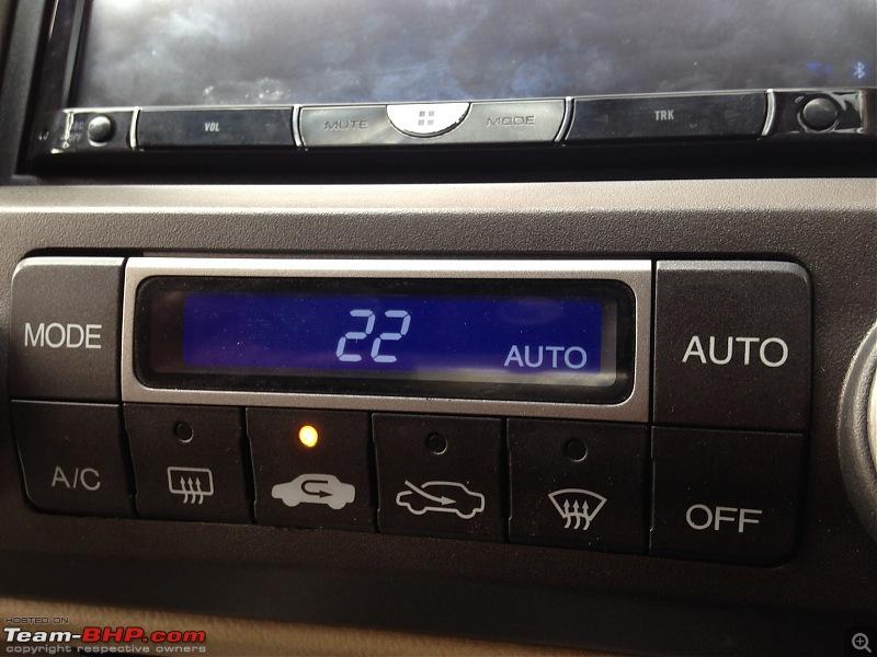 Car Audio - Driven (NCR)-img_9851.jpg