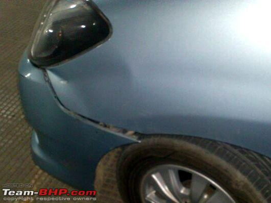 Name:  innova accident repair 2.jpg