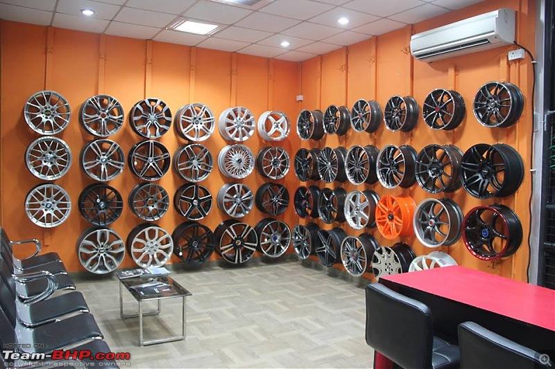 Rims & Tyres for Premium Cars: StanceWorks, Autopsyche (Delhi)-4.jpg