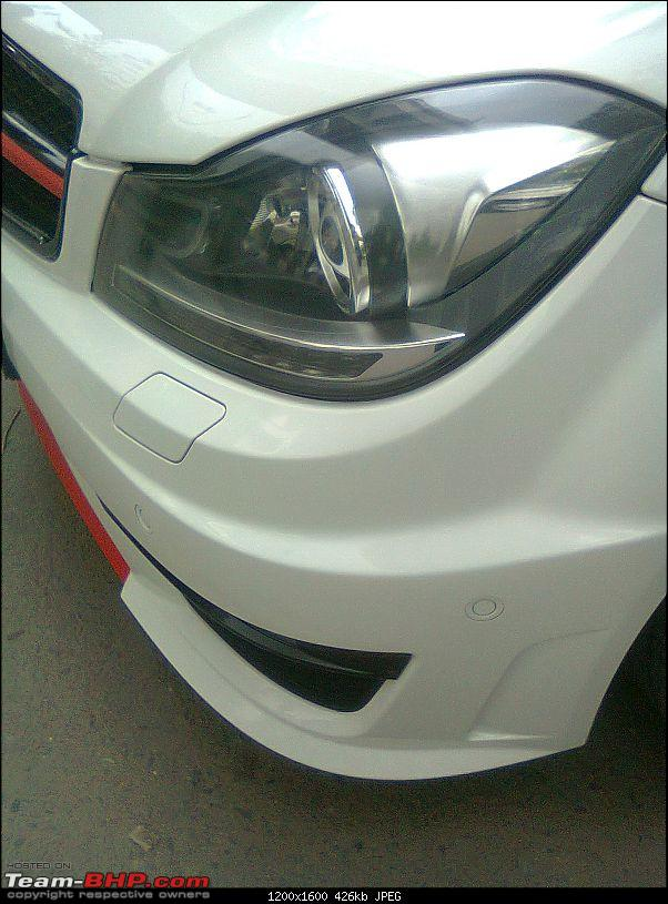 Car Detailing - 3M Car Care (South Delhi)-photo1359.jpg