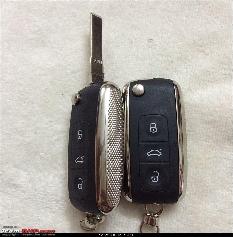 Stylish Flippy Keys, Locksmith & Keyfob Repairs - Hitesh Mehta (Ghaziabad)-img20141130wa003.jpg