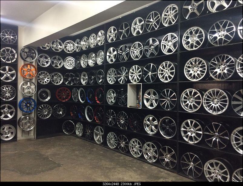 Alloy Wheels - Sai Mag Wheels (Rama Road Industrial Area)-photo-070115-13-49-33.jpg
