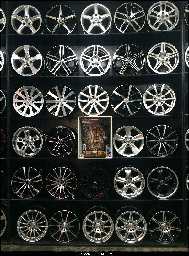 Alloy Wheels - Sai Mag Wheels (Rama Road Industrial Area)-photo-070115-13-50-43.jpg