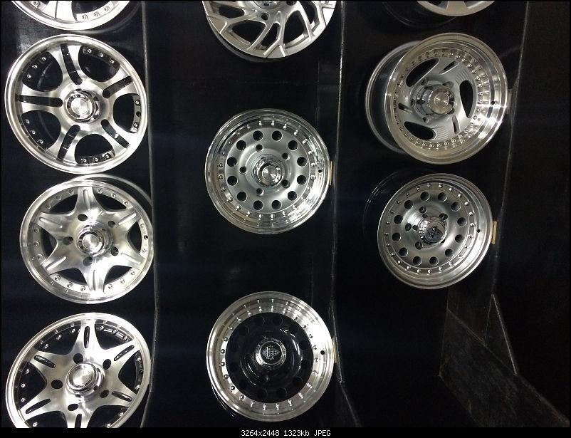 Alloy Wheels - Sai Mag Wheels (Rama Road Industrial Area)-photo-070115-13-51-15.jpg