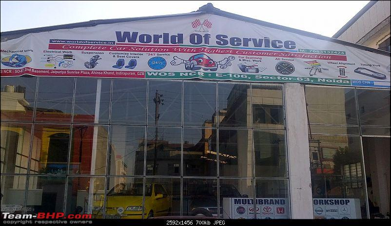 Friendly Neighbourhood Garage - World of Service (Sector 63, Noida)-img_00000070.jpg