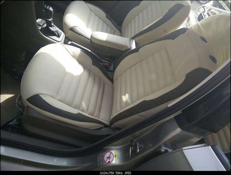 AutoForm Brand Shop - Car Plus, Noida-1427980965881.jpg