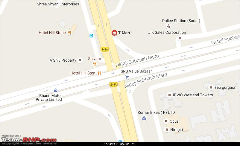 Tyre Shop : T-Mart (Sohna road, Gurgaon)-screen-shot-20160920-18.54.45.png