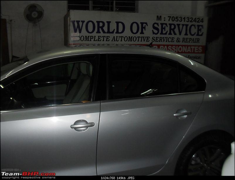 Friendly Neighbourhood Garage - World of Service (Sector 63, Noida)-sdc11941.jpg