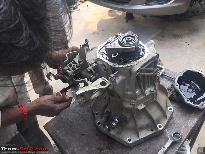 Car Repairs and Maintenance: Harvinder Singh & Kumar (Vasant Kunj, Delhi)-imageuploadedbyteambhp1506003410.984386.jpg
