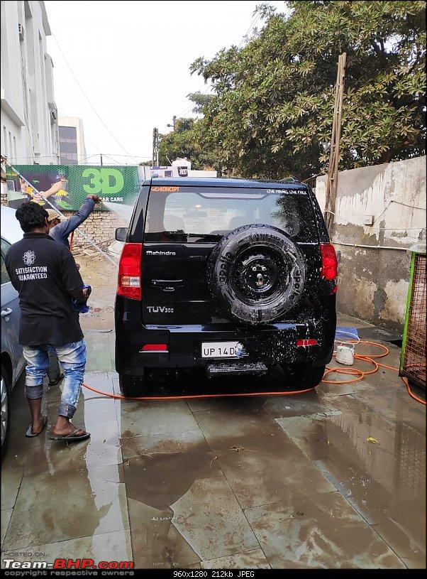 Friendly Neighbourhood Garage - World of Service (Sector 63, Noida)-whatsapp-image-20190113-3.59.23-pm.jpeg