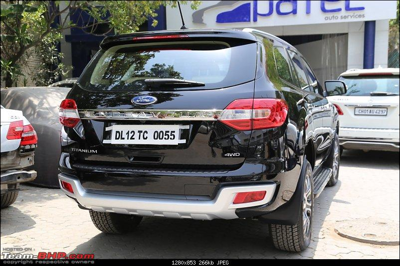 Professional Car Detailing - Dazzle Detailers (Delhi)-whatsapp-image-20190604-5.23.05-pm.jpeg