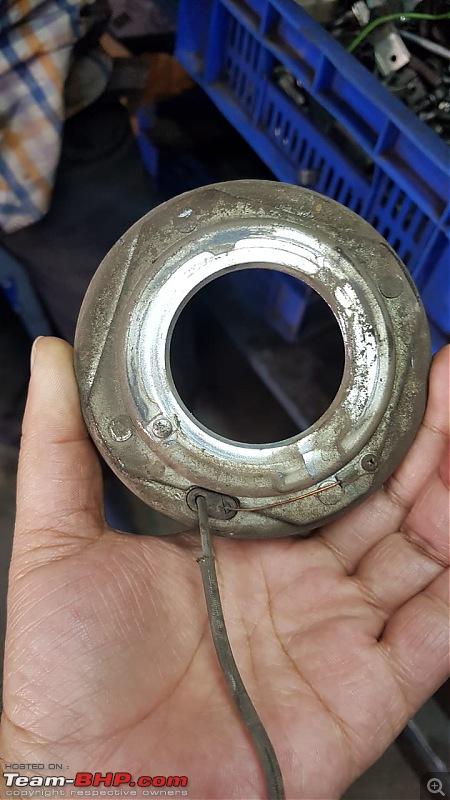 Car Air-conditioning - Cooldays Car AC (Lajpat Nagar-I, New Delhi)-img20190812wa0018.jpg