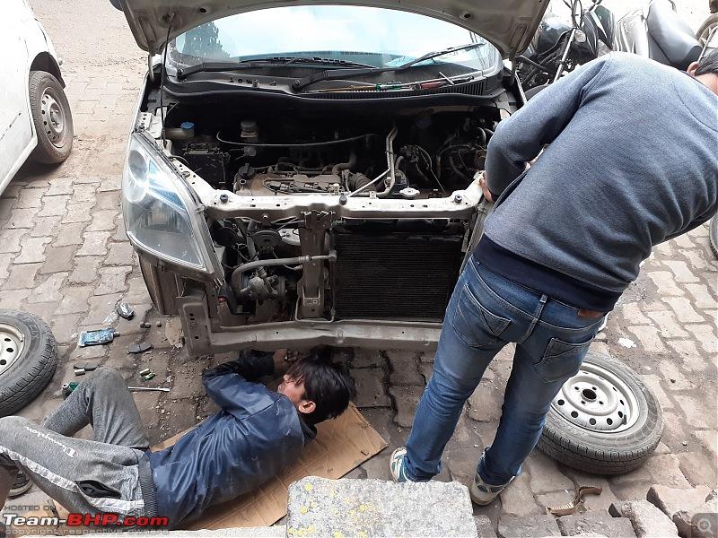 Friendly Neighbourhood Garage - Indian Auto Works (Ghaziabad)-20200105_152834-1.jpg
