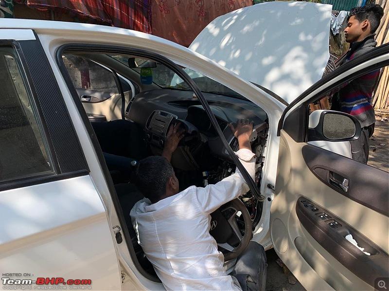 Car Air-conditioning - Cooldays Car AC (Lajpat Nagar-I, New Delhi)-whatsapp-image-20200315-8.47.44-am.jpeg