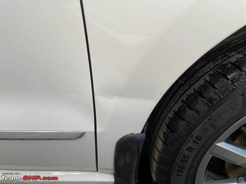 Paint & Mechanical Work - Heera Motors (Sukhrali, Gurgaon)-52fdcdc30f67411dae35d028f86b661b.jpeg