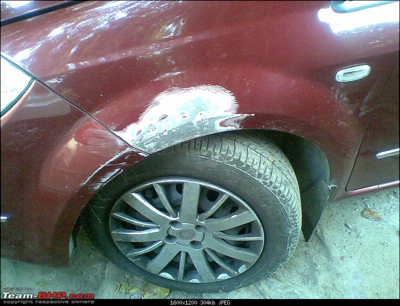 Car Bodywork & Painting - KJ Antony Automobiles (Delhi)-31122010004.jpg