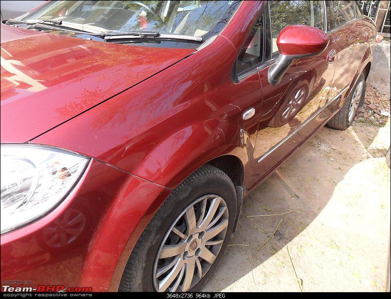 Car Bodywork & Painting - KJ Antony Automobiles (Delhi)-1.jpg