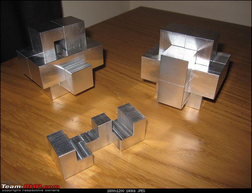 DIY! Hella 700FF Installation-aluminium-burrs.jpg