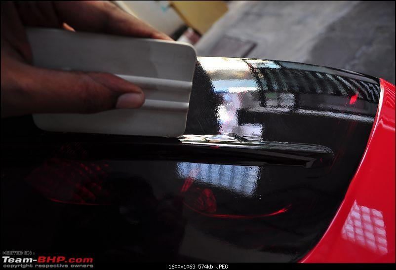 D-I-Y: Smoke Tinted Headlamps & Tail Lamps-dsc_0845.jpg