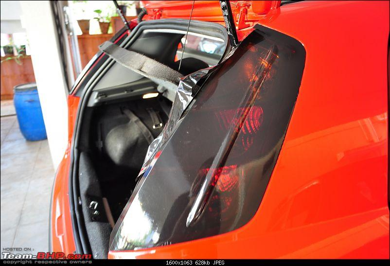 D-I-Y: Smoke Tinted Headlamps & Tail Lamps-dsc_0847.jpg