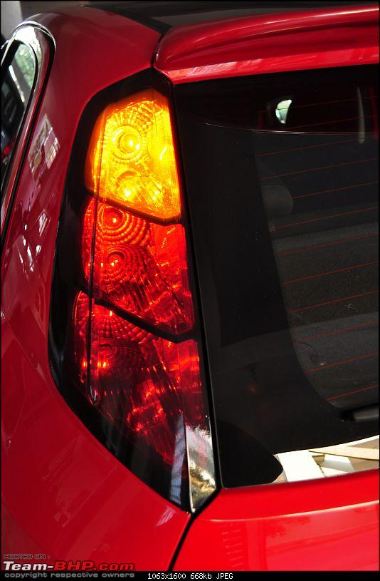 D-I-Y: Smoke Tinted Headlamps & Tail Lamps-dsc_0861.jpg