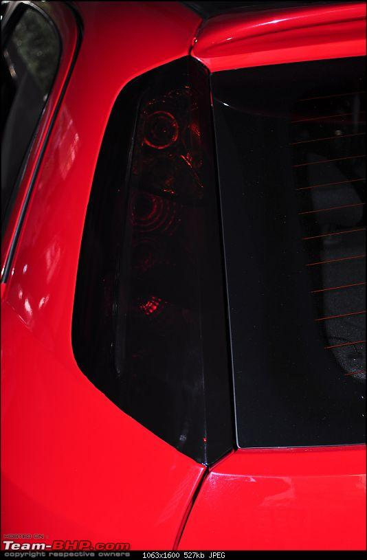 D-I-Y: Smoke Tinted Headlamps & Tail Lamps-dsc_0865.jpg