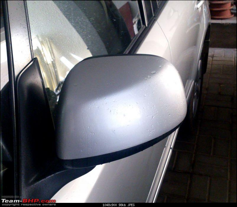DIY: Protection Film for ORVMs-washed.jpg