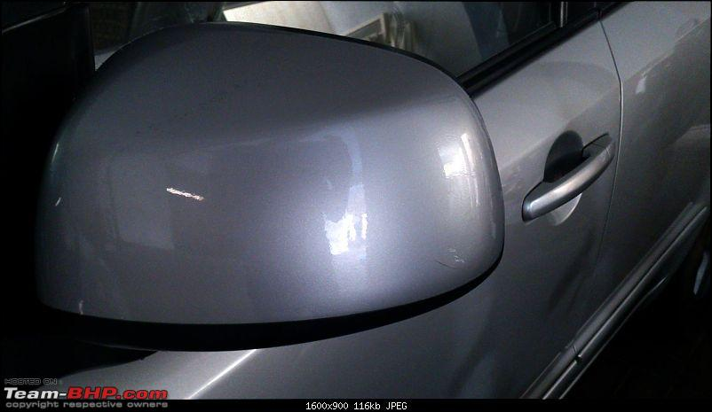 DIY: Protection Film for ORVMs-finished1.jpg