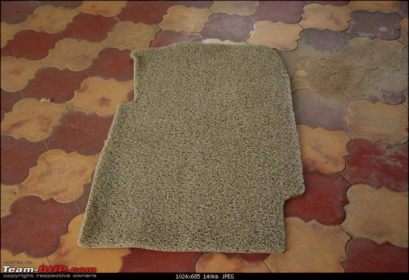 DIY - 3M Nomad-Style Floor Mats-front-final.jpg