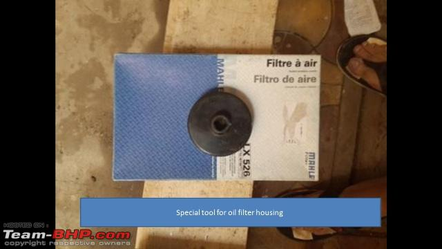 Diy mercedes w124 oil change pela 650 engine oil extractor team bhp attached images solutioingenieria Images