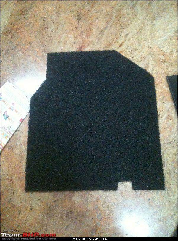 DIY - 3M Nomad-Style Floor Mats-fornt_driver_mat.jpg