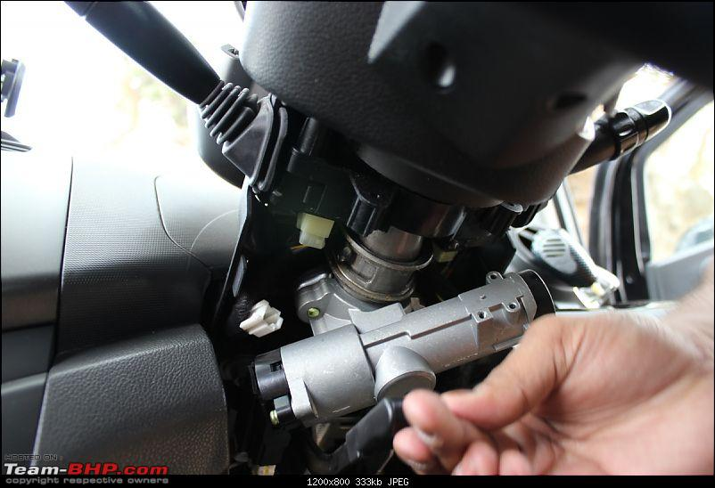 Chevrolet Beat DIY - Unlocking Features in the Speedo console-img_4478.jpg