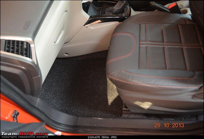 DIY - 3M Nomad-Style Floor Mats-013-floor-mat3b.jpg