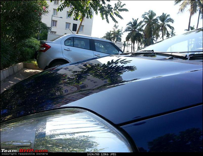 DIY Detailing Journey. Starting with a rotary polisher-c.jpg