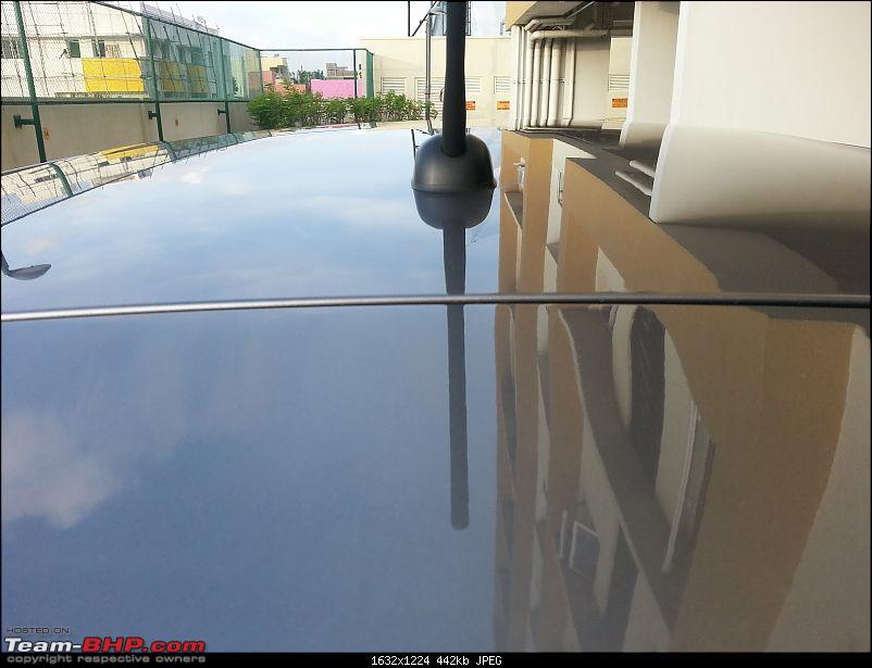 DIY Detailing Journey. Starting with a rotary polisher-20131130-16.53.45.jpg