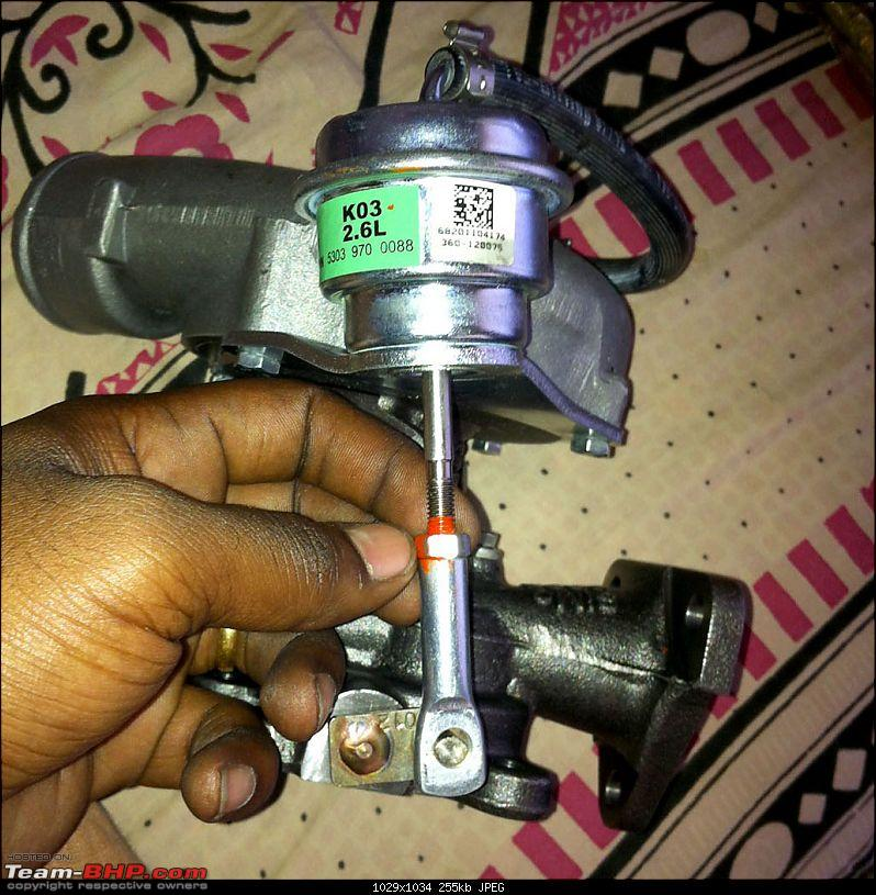 DIY: Adjusting the Turbo Wastegate / Preload for More / Less Boost-img_4112.jpg
