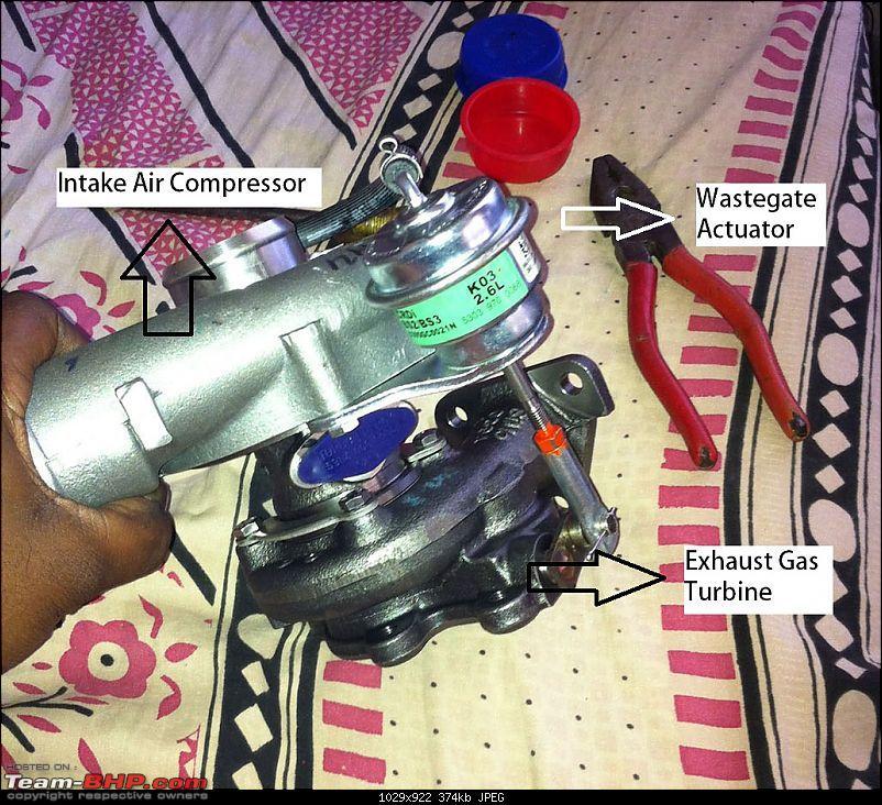 DIY: Adjusting the Turbo Wastegate / Preload for More / Less Boost-img_4102.jpg