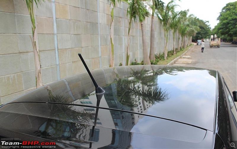 VW Polo DIY: Installing the OEM sharkfin antenna-img_3008-1.jpg