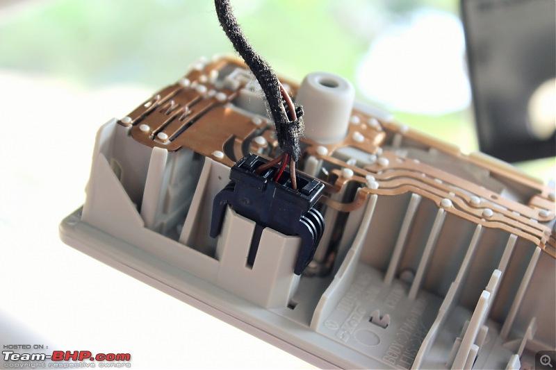 Interior Lamp Switch 2 Door Ajar Warning Switch Last