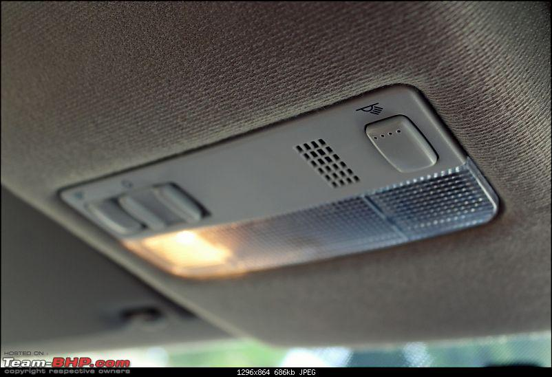 VW Polo DIY: Upgrading cabin light, headlight switch & installing footwell lights-img_5412.jpg