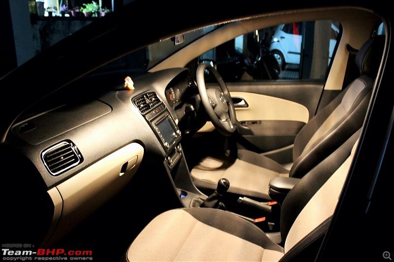 VW Polo DIY: Upgrading cabin light, headlight switch & installing footwell lights-img_5425.jpg