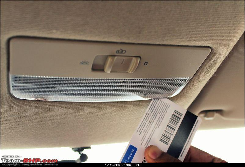 VW Polo DIY: Upgrading cabin light, headlight switch & installing footwell lights-img_5368.jpg