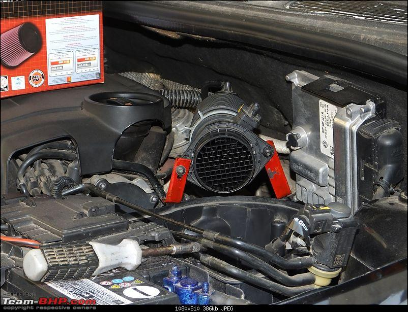 DIY: Skoda Fabia 1.2 TDI CR - Intake & Heat Shield-dscf5507.jpg