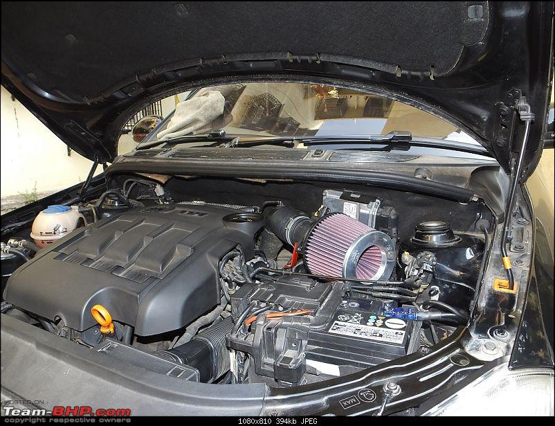 DIY: Skoda Fabia 1.2 TDI CR - Intake & Heat Shield-dscf5512.jpg