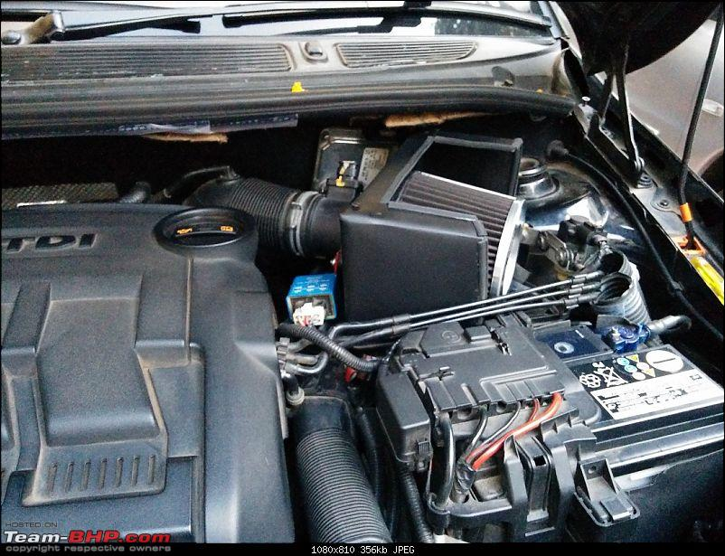 DIY: Skoda Fabia 1.2 TDI CR - Intake & Heat Shield-img_20140423_184949.jpg