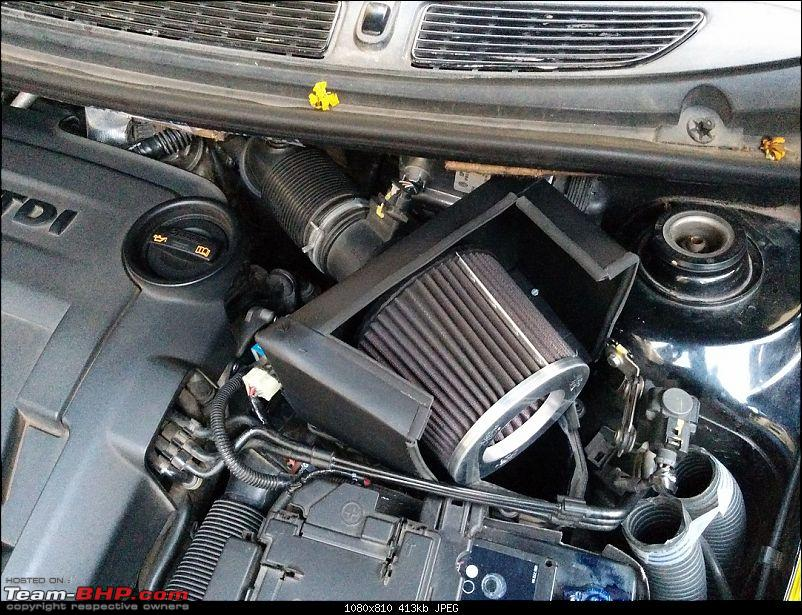DIY: Skoda Fabia 1.2 TDI CR - Intake & Heat Shield-img_20140423_185001.jpg