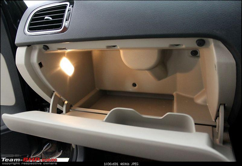 VW Polo DIY: Adding a lamp to the glovebox-img_7927.jpg